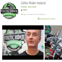 03_Celtic Ireland